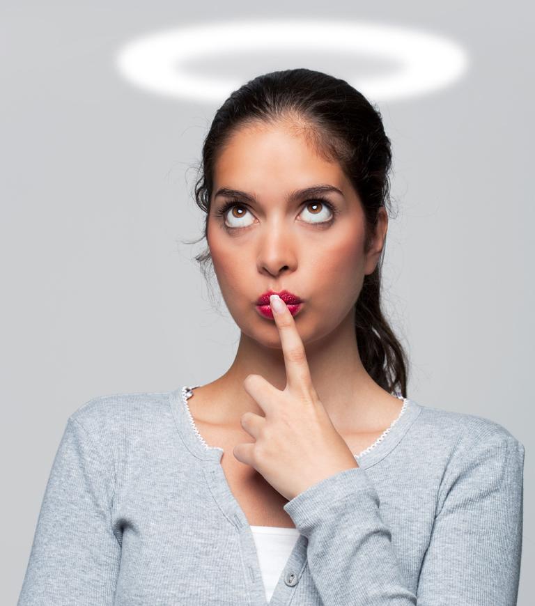 vanor påverkar din munhälsa