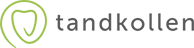 tandkollen logo