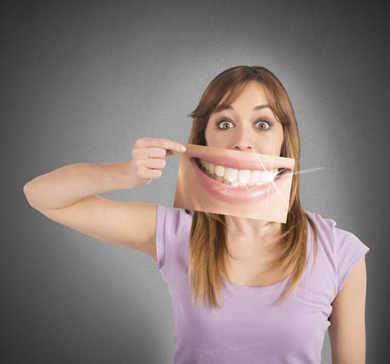 bättre munhygien